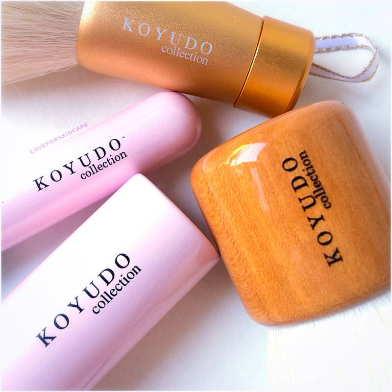 Kuyudo Collection